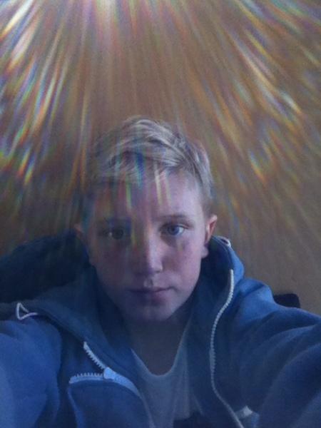 EmilFotboll's Profile Photo