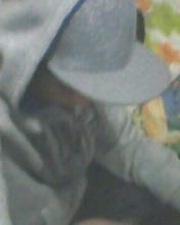 AsjjHemp's Profile Photo