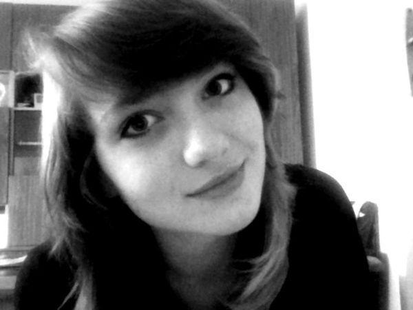 JessicaaBlack's Profile Photo