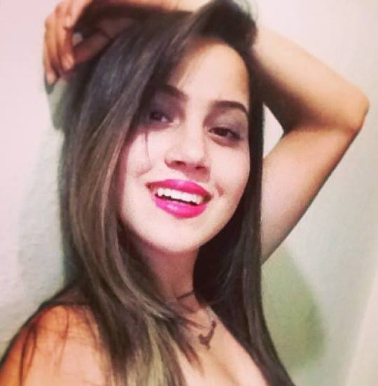 AnnaJulia313's Profile Photo