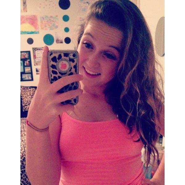 BriannaPricee's Profile Photo