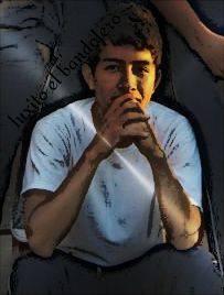 LuisDavidCastilloTantalean's Profile Photo