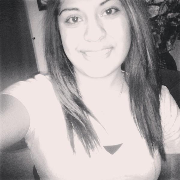 nessareyes23's Profile Photo