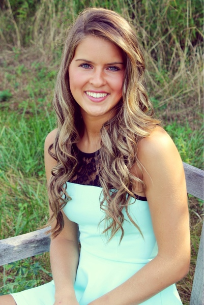 Marlee_thomas24's Profile Photo