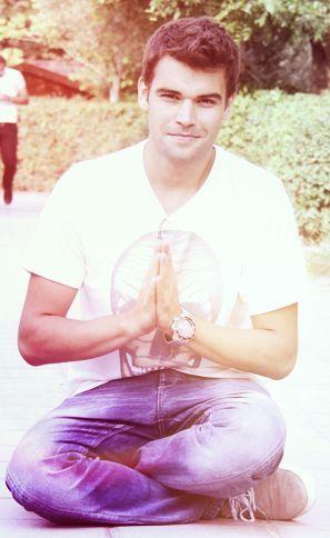FaikHamidov's Profile Photo