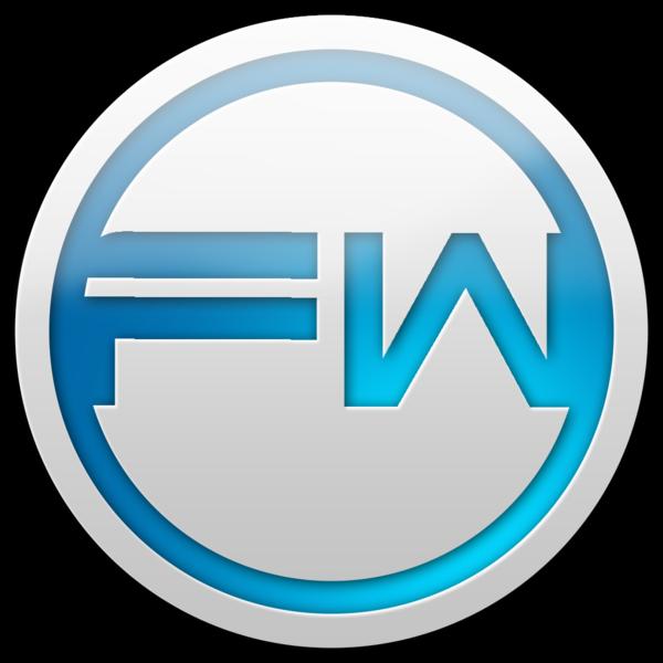 fuzzywaffle52's Profile Photo
