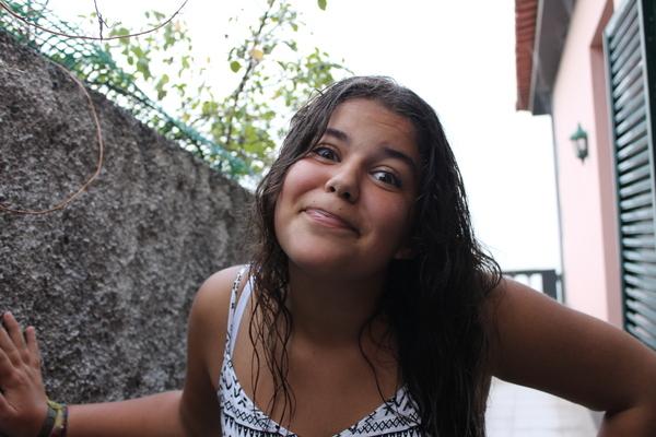 mpereira602's Profile Photo