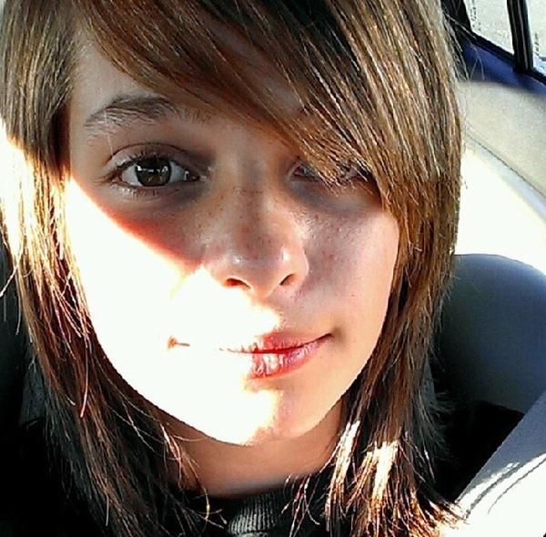 Taylittleone's Profile Photo
