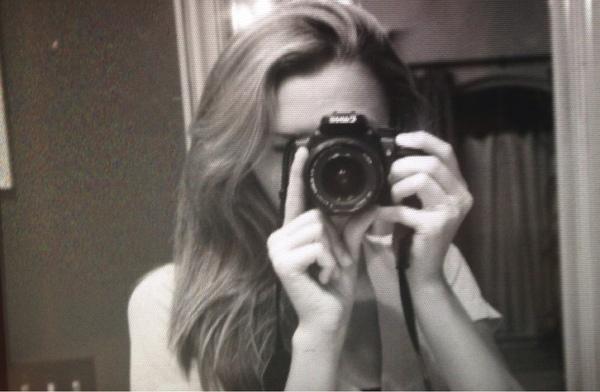 Katarinacarter's Profile Photo