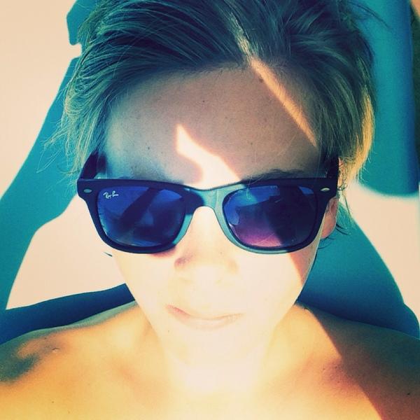 Martinakra's Profile Photo