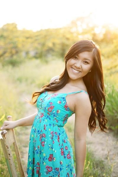 BritterRitz's Profile Photo