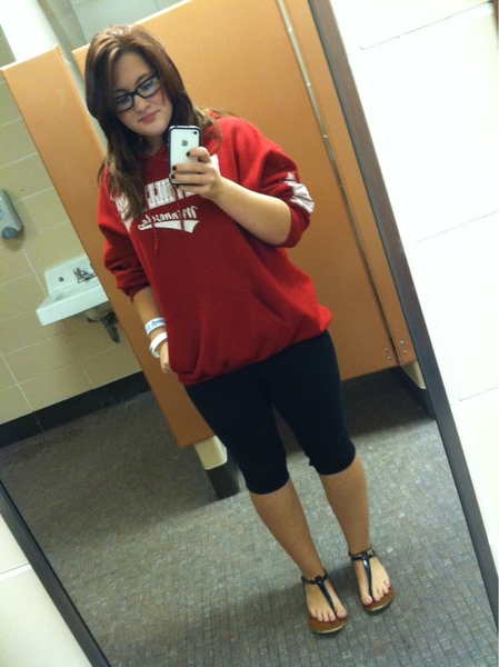elizabeth_mary's Profile Photo
