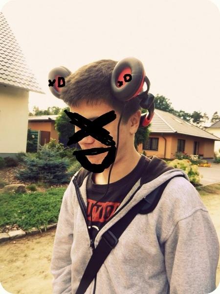 Najtszak's Profile Photo