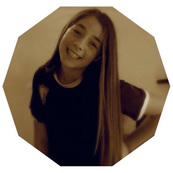 arianadinberg's Profile Photo