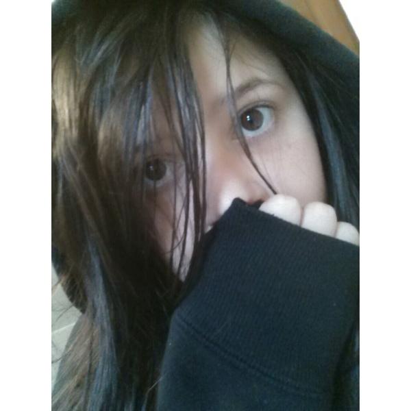 Veronicaluvh's Profile Photo