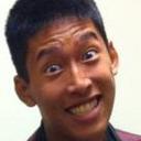Banhfun's Profile Photo