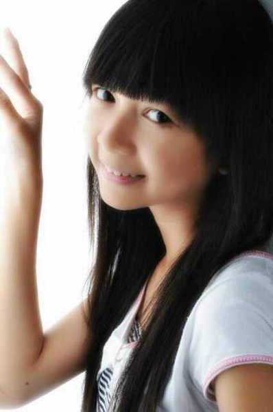 EchaJR's Profile Photo