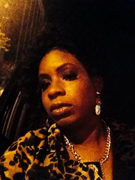 IeshaSpikes's Profile Photo