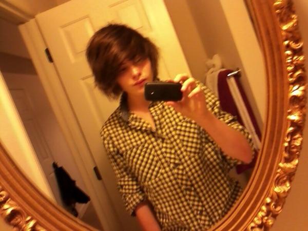 Luke419's Profile Photo