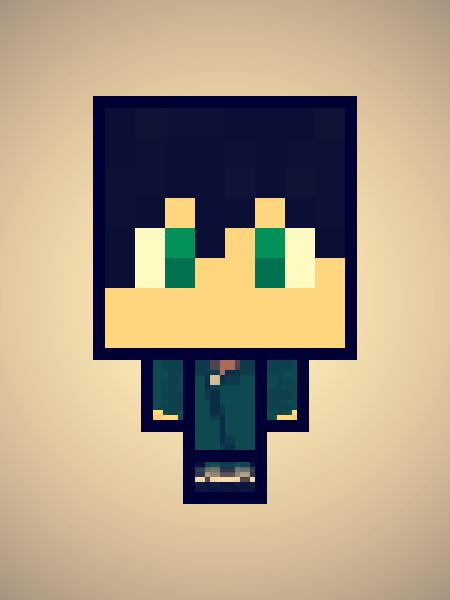 Allpixels's Profile Photo