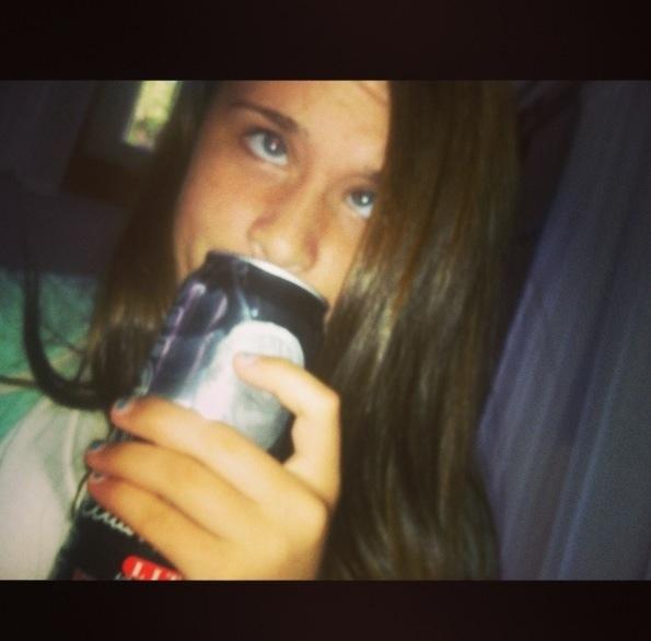 Kaileyycarpenterr's Profile Photo
