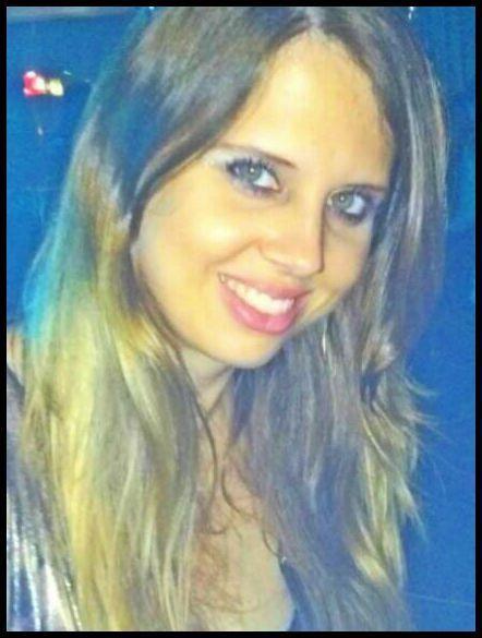 Carolucatto's Profile Photo
