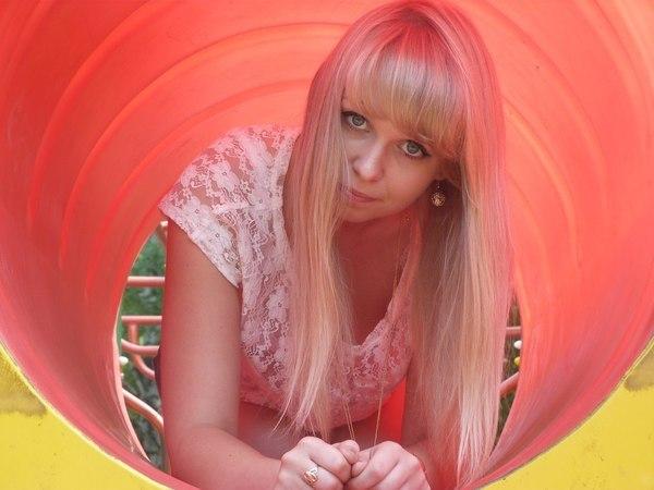 ksusha0512's Profile Photo