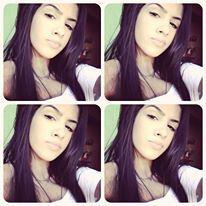 CaaahEJuuuh's Profile Photo