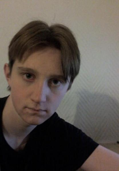 ecogrimm's Profile Photo
