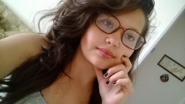 Daniela_0's Profile Photo