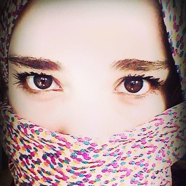 mariangelesaenz12's Profile Photo