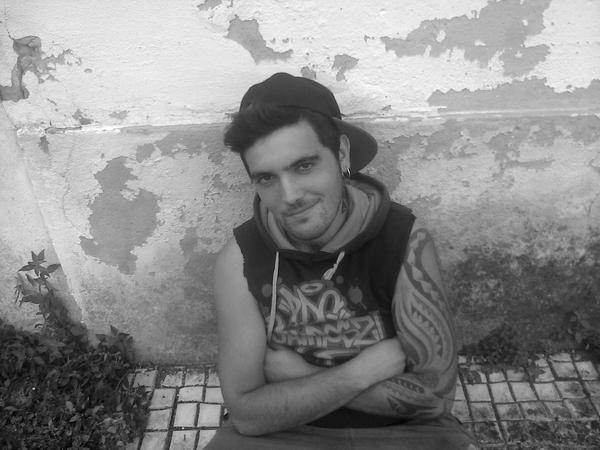 VMFSs's Profile Photo