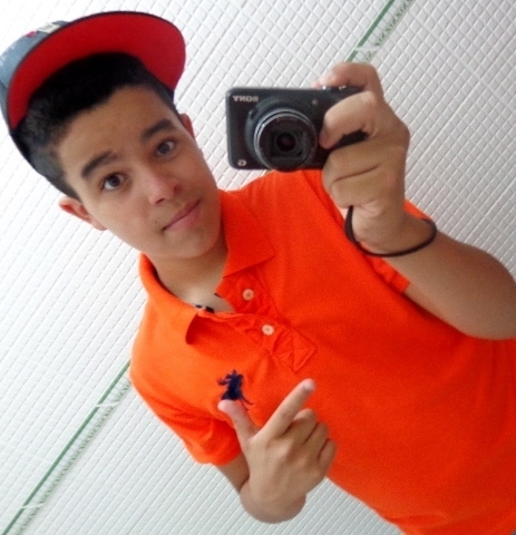 Denilson_Lopes's Profile Photo