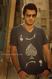 Hamdo542's Profile Photo