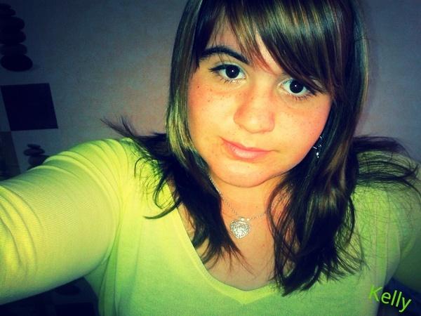 kekelyly's Profile Photo