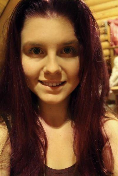 hernameiserica's Profile Photo