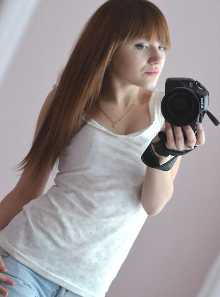 innamareeva's Profile Photo