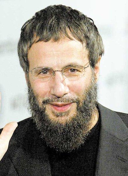 Abomslem's Profile Photo