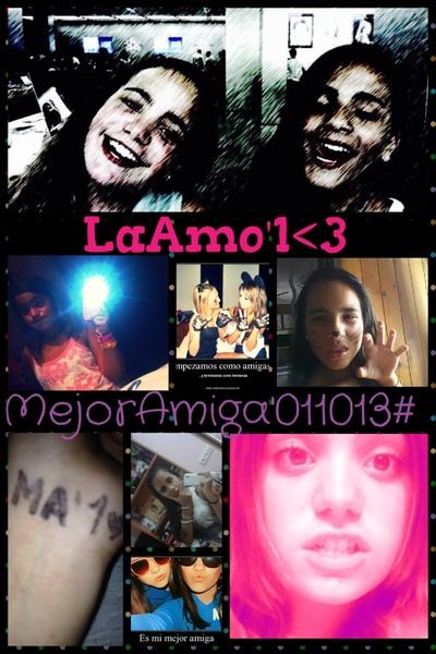 CarmenLoopez0508's Profile Photo