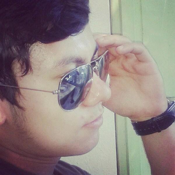 tyfn1881's Profile Photo