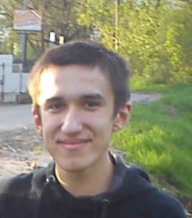 KamilParadowskii's Profile Photo