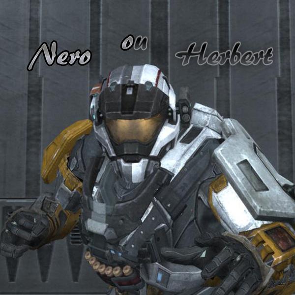 MrNero117's Profile Photo