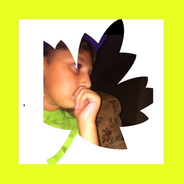 DewTheWacko's Profile Photo