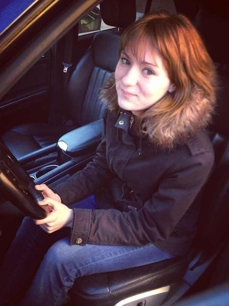 Nastja_Belyaeva's Profile Photo