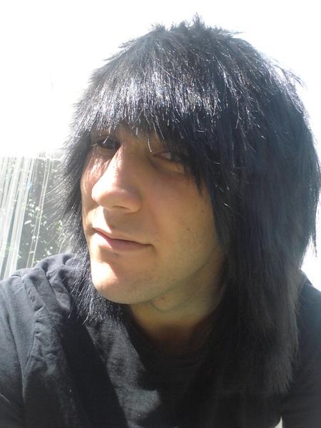Alferver's Profile Photo