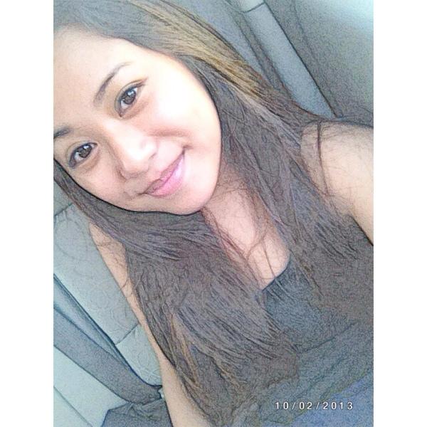 Ashleyyymae's Profile Photo
