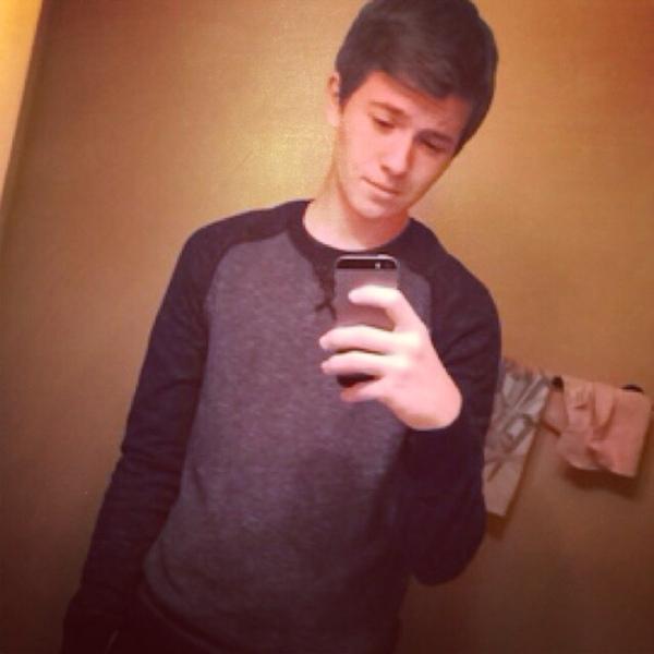 ben_shelton_5's Profile Photo