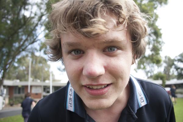LewisWilliams1997's Profile Photo