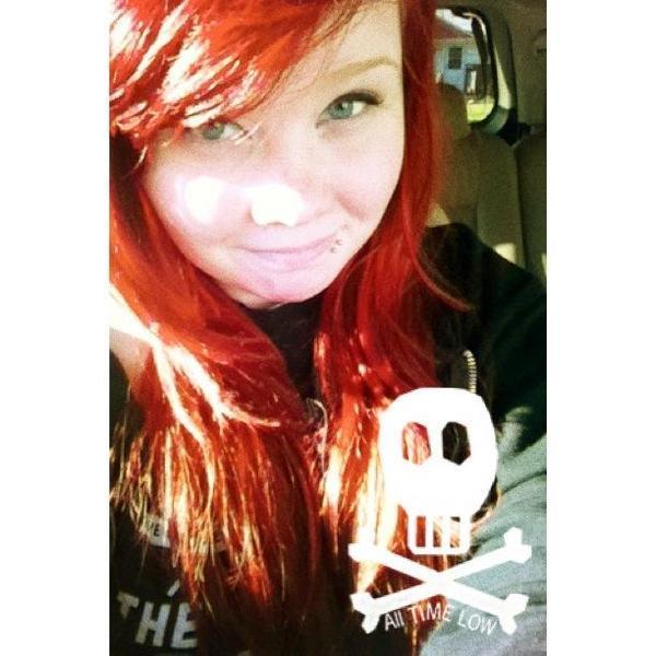 memphismayfry's Profile Photo
