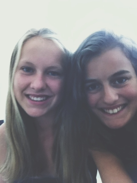 LouiseCassiman's Profile Photo